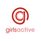 Girls Active Logo