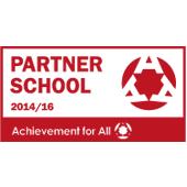 Partner School Logo