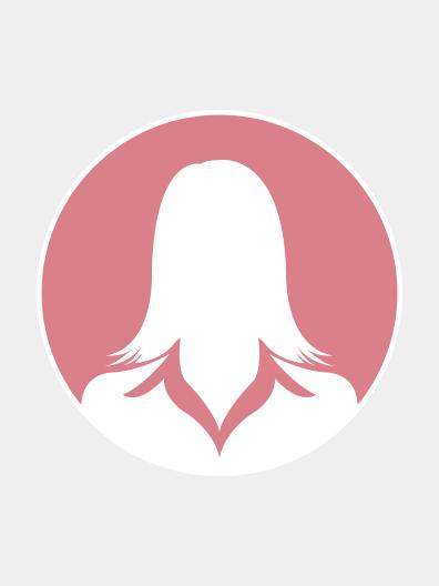 Generic Female Avatar No Profile Picture