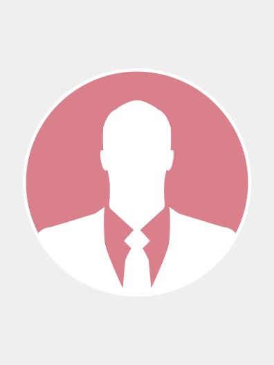 Generic Male Avatar No Profile Picture